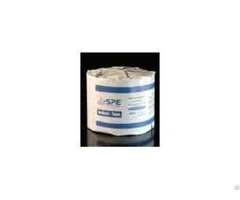 Spe Grease Tapes For Anti Rust On Pipes