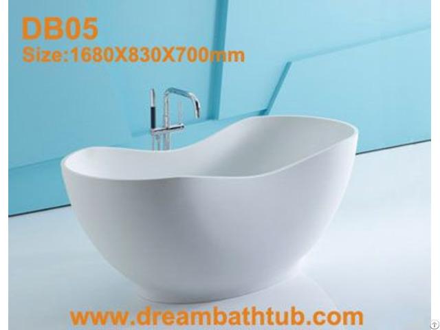 Bathtub Corian