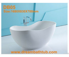 Bathtub Corian