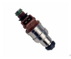 Mitsubishi Fuel Injector