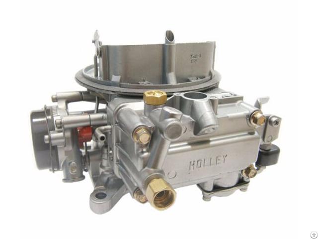 Ford Carburetor