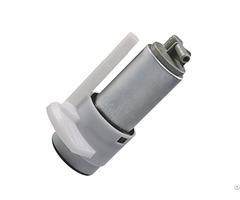 Vdo Fuel Pump