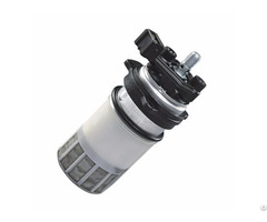 Kohler Fuel Pump