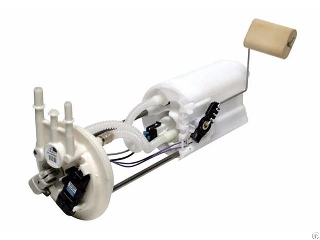 Isuzu Fuel Pump