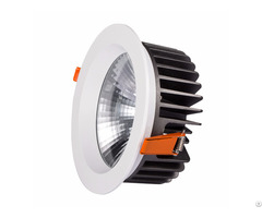 Led Downlight Lighting
