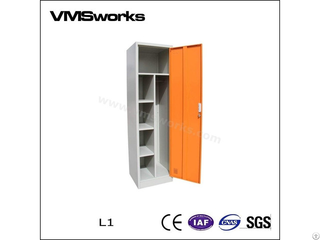 Single Tier Gym Locker Manufacturers Suppliers Factory Wholesale Henan Vimasun Industry Co Ltd
