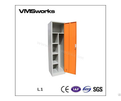 Single Tier Gym Locker Manufacturers Suppliers Factory Wholesale Henan Vimasun Industry Co Ltd