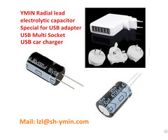 How Does Fast Charge Power Supplies Achieve Main Technology Low Voltage High Current