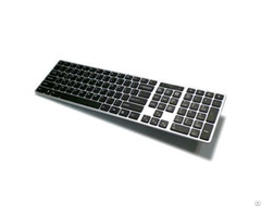 Smart Card Usb Keyboard For Mac Low Profile