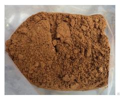 Litsea Glutinosa Powder