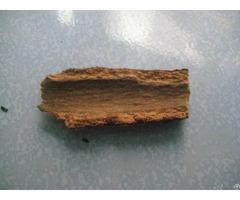 Litsea Glutinosa Peel