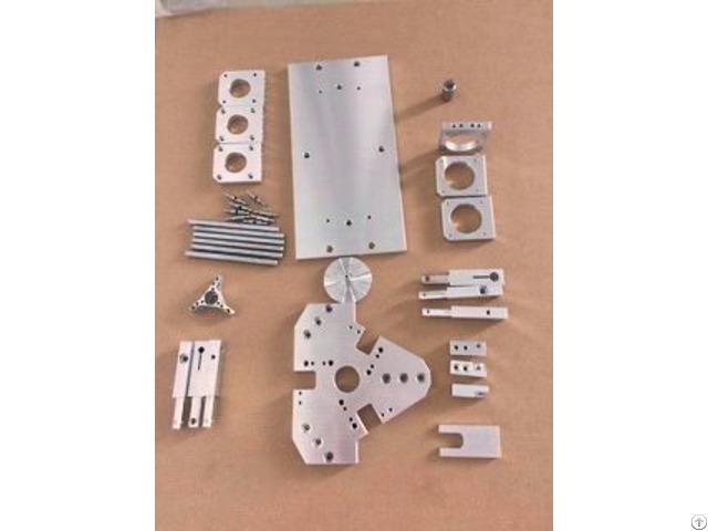 Metal Stamping Parts 3