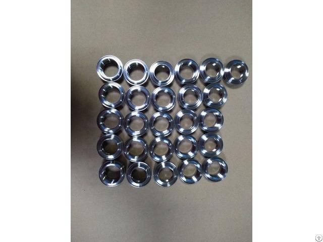 Metal Stamping Parts 6