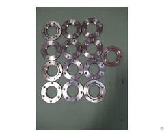 Metal Stamping Parts 8
