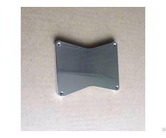 Metal Stamping Parts 11