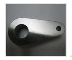 Metal Stamping Parts 14
