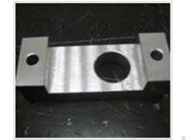 Metal Stamping Parts 15