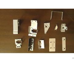 Metal Stamping Parts 18