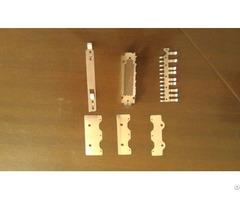 Metal Stamping Parts 19