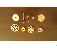 Metal Stamping Parts 20