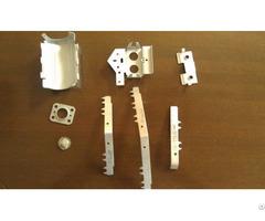Metal Stamping Parts 21