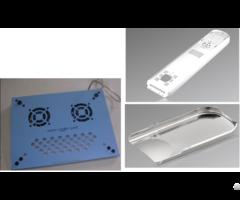 Metal Stamping Parts 29
