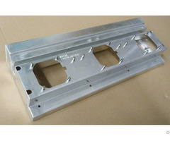 Metal Stamping Parts 30
