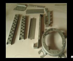 Metal Stamping Parts 34