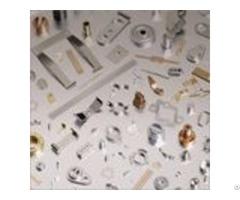Metal Stamping Parts 37
