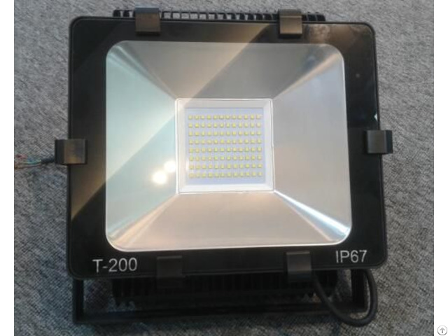 Led Flood Lights G Series