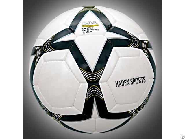 Football Soccer Ball 2017