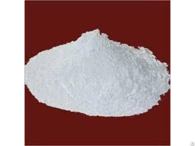 Talc Powder Manufacturer India