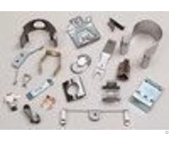 Metal Stamping Parts 36