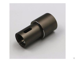 Anodizing 6061 Aluminum Cnc Machining Parts