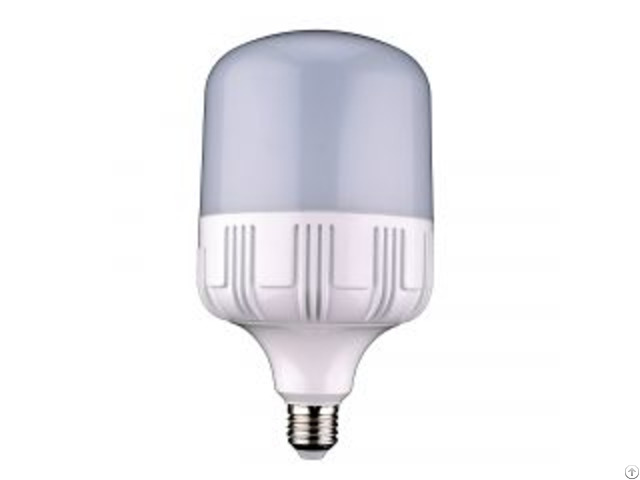 Led Lamp And Bulbs
