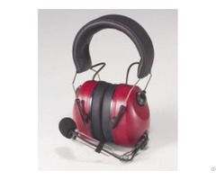 Hs 700 Aviation Headset