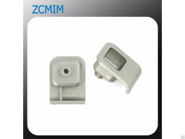 Small Car Metal Stamping Parts Process 8000m2mim Factory