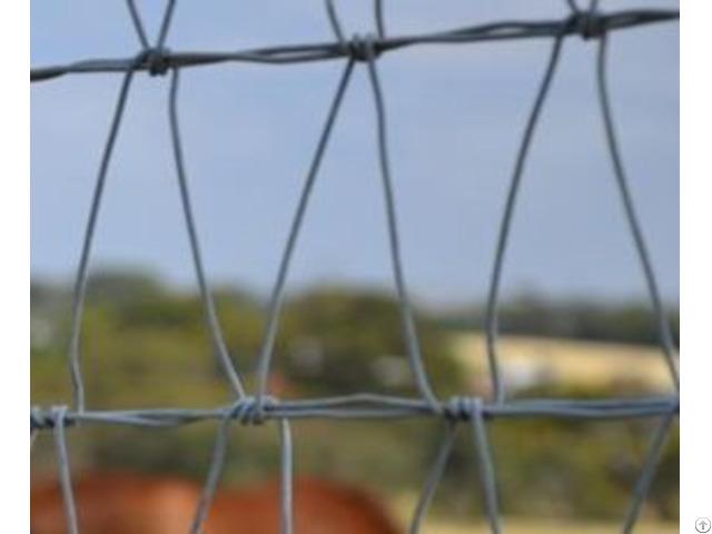 Field Fence