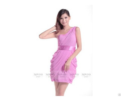 Bridesmaid Dress N36508 Bz