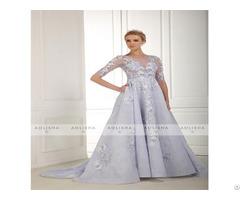 Evening Dress A56998 1z