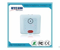 Wholesale Price Home Anti Theft Wifi Security Camera Alarm System