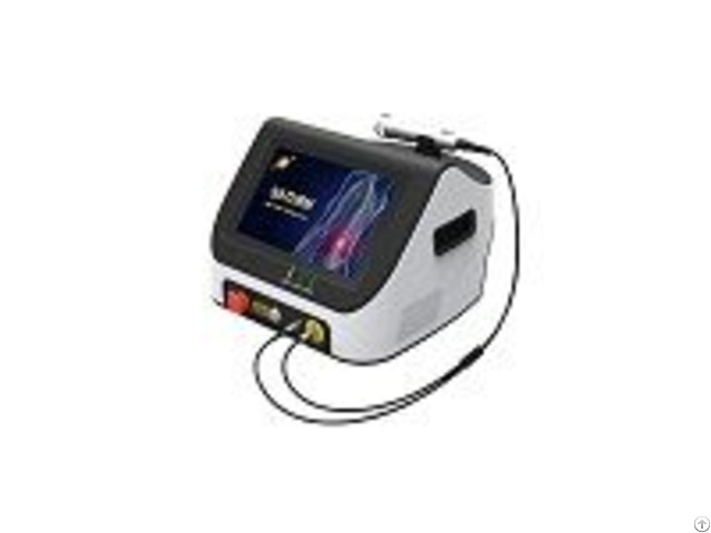 980nm Pain Laser Therapy