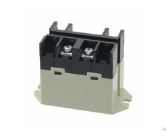 General Purpose Relays 120vac G7l1atub Ac200 240