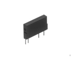 4pin Mount Solid State Relays Aqz102