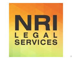 Nri Legal Services