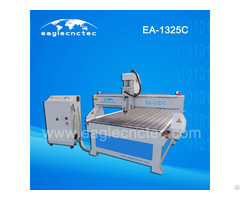 Cnc Router Wood Carving Machine Without Vacuum Table