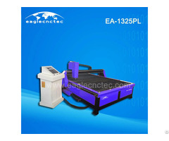 Cheap 1325 Cnc Plasma Cutting Machine For Sheet Metal