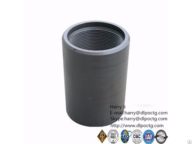 Trading Company Dalipu 6 5 8 And Quot Muffs Stainless Steel Tubing Coupling