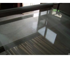 Ultra Thin Stainless Steel Mesh