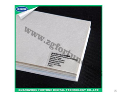 Factory Price Eco Solvent Wall Paper With Waving